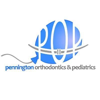 Pennington Orthodontics and Pediatric Dentistry, LLC