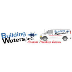 Building Waters, Inc.