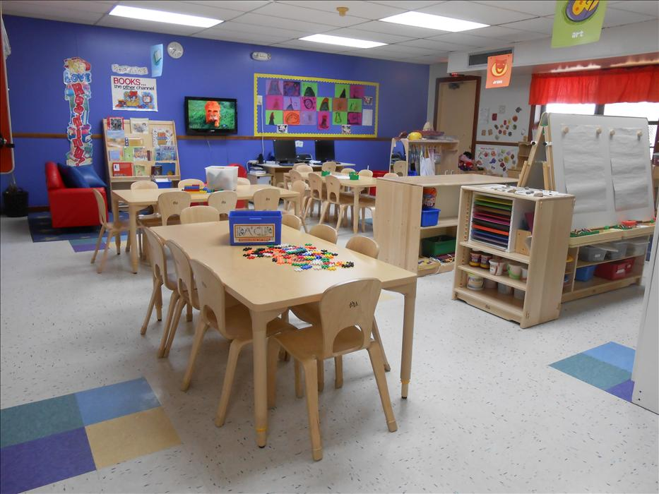 Ramsey KinderCare image 14