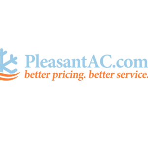 Pleasant Air Conditioning Services Inc.