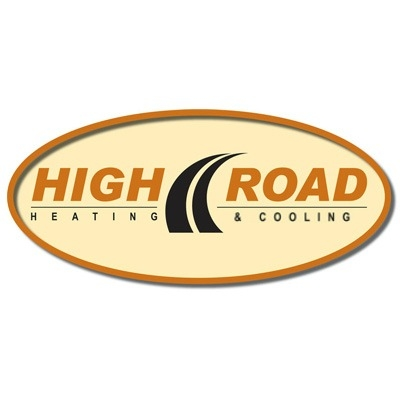 High Road Heating & Cooling
