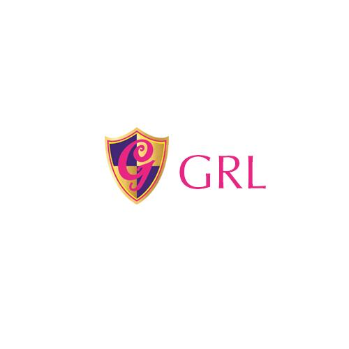 Gala Realty Group