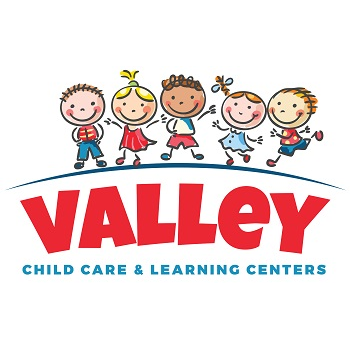 Valley Child Care & Learning Center - Tempe