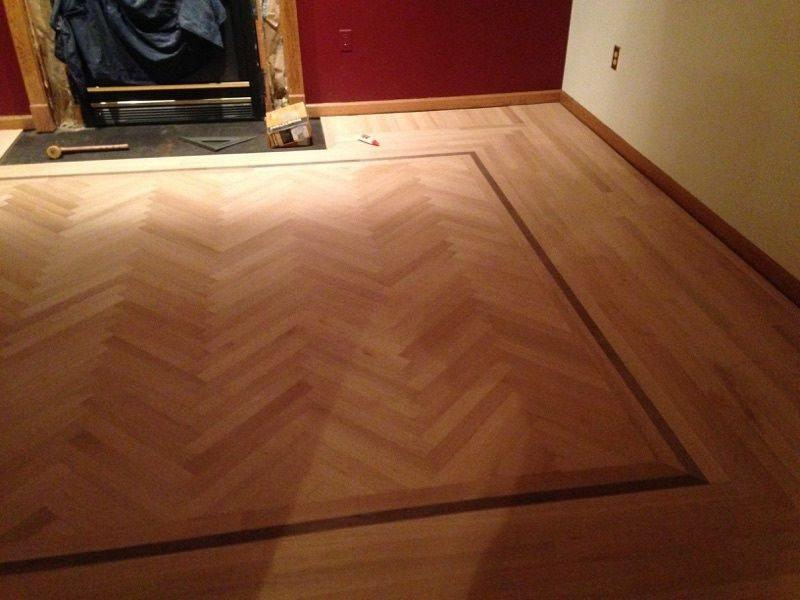Wood Stone Floor Technicians Llc Coupons Near Me In