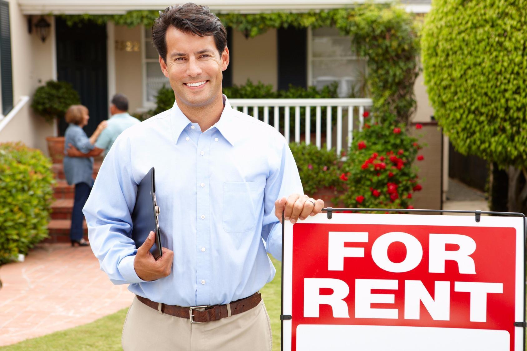 Bruce Evans Property Management image 9