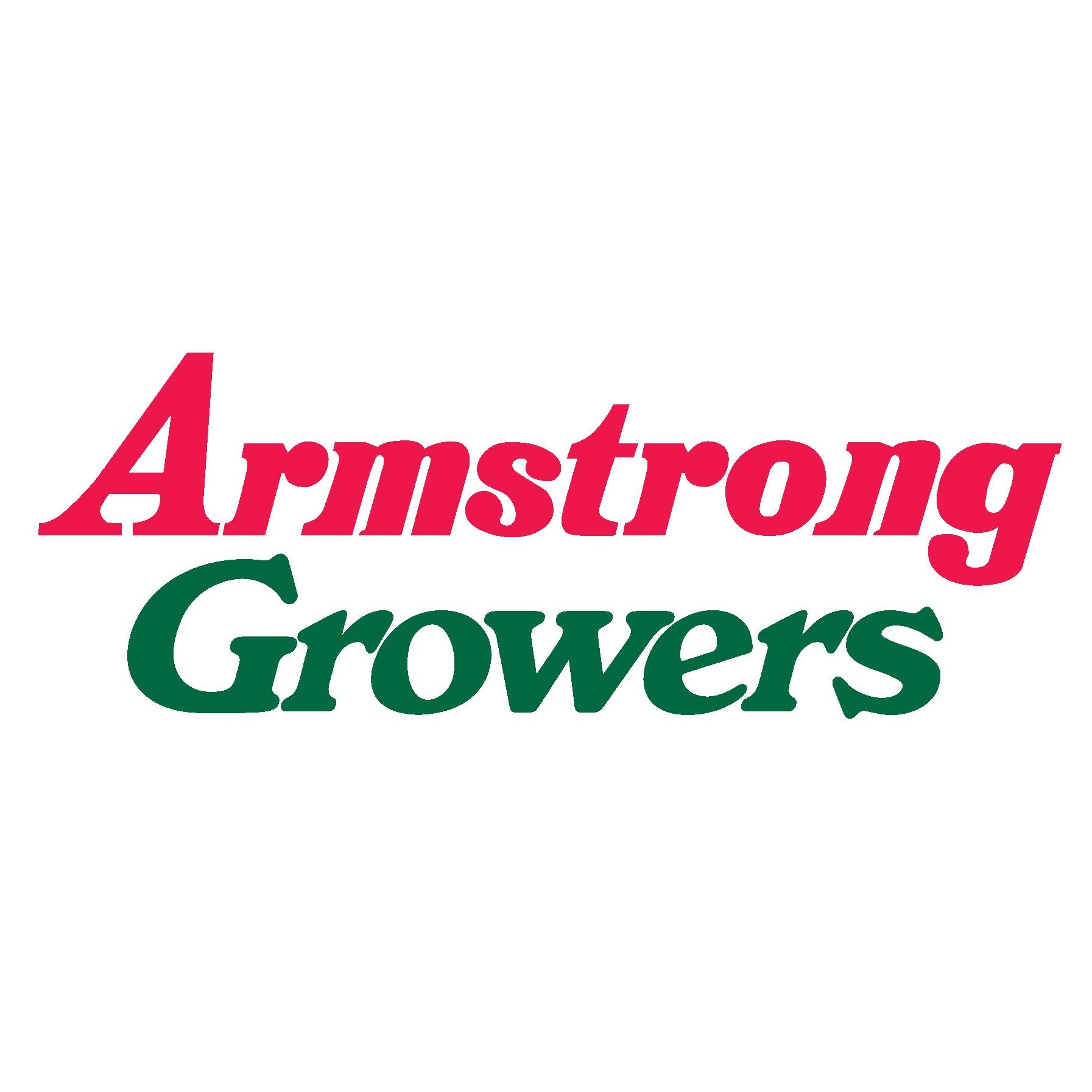 Armstrong Growers Bermuda Dunes
