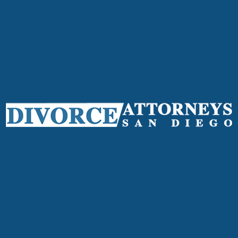 Divorce Attorneyssan Diego In San Diego, Ca 92101. Service Routing Software Cheapest Title Loans. Software Development Outsourcing. Car Accident Attorney Denver Leads On Line. Chiropractor Chesapeake Va Power Ranch Dental. Solar System Web Quest Plumbers Southfield Mi. Indirect Hot Water Storage Tanks Residential. What Is The Largest Monitor Available On The Viewsonic Website. Microsoft Academic Verification