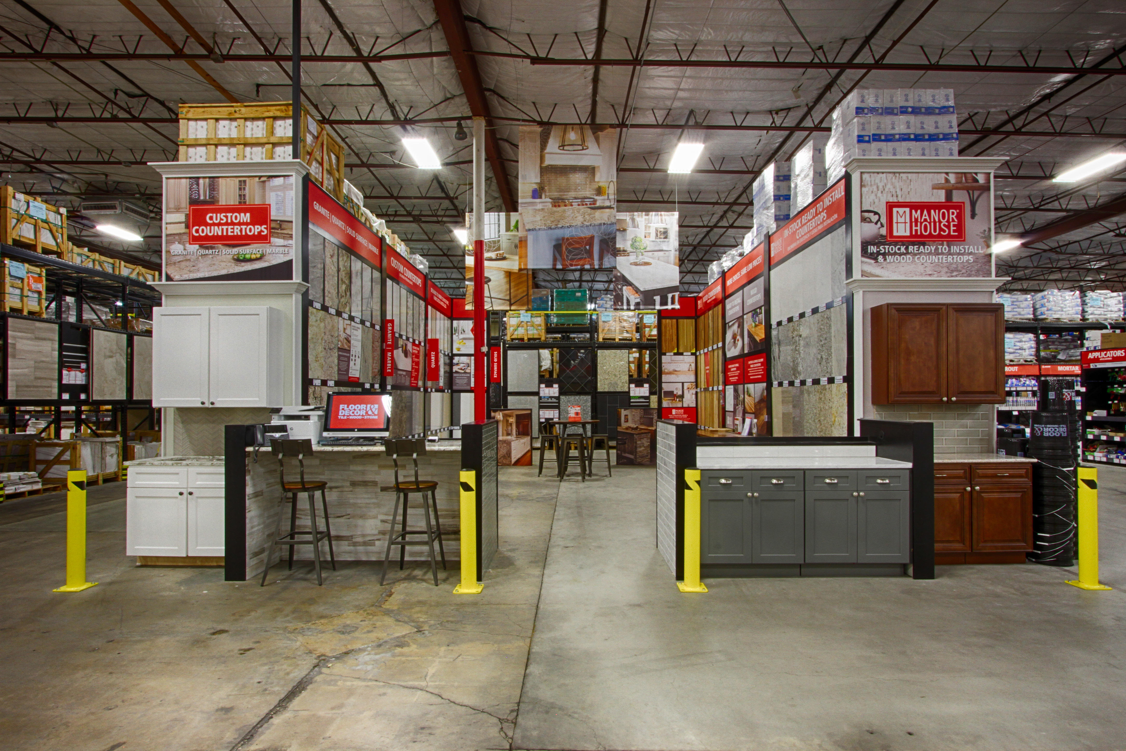 Floor Decor Houston Tx Company Profile
