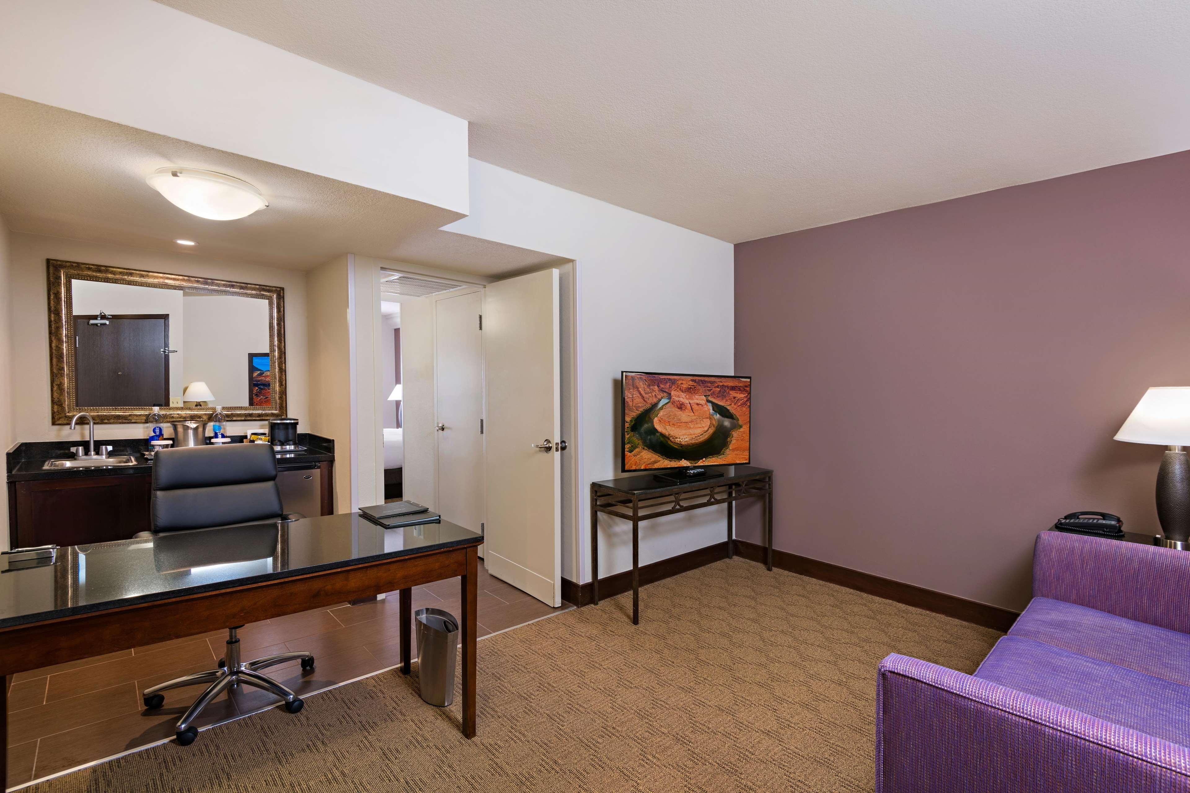 Hilton Phoenix/Mesa image 24