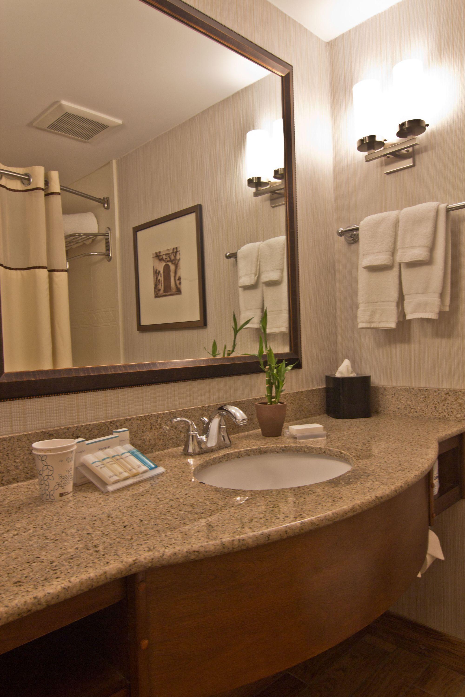 Hilton Garden Inn Columbus/Grove City 3928 Jackpot Rd Grove City, OH ...