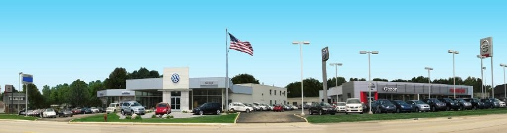 Car Dealers Plainfield Grand Rapids Mi