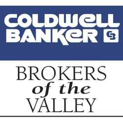 Linda Fischer Realtor | Coldwell Banker Brokers of the Valley image 1