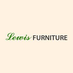 Lewis Furniture