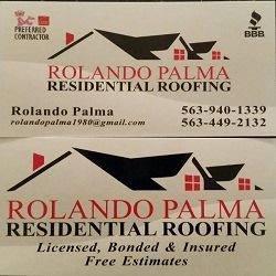 Rolando Palma Company