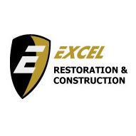 Excel Restoration  and  Construction Inc