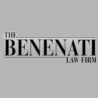 Benenati Law Firm A Professional Association