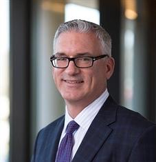 David M Repko - Ameriprise Financial Services, Inc. - Timonium, MD 21093 - (410)823-8933 | ShowMeLocal.com