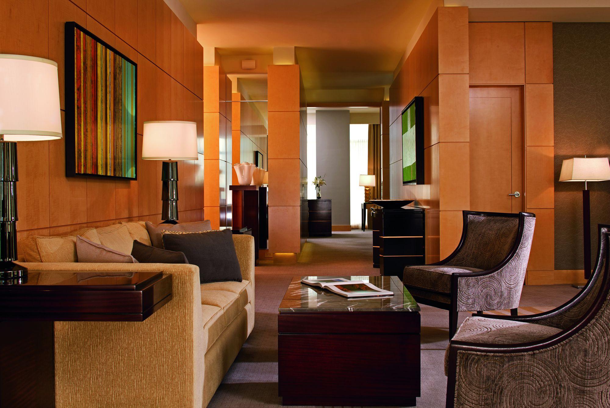 The Ritz-Carlton, Charlotte image 7