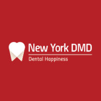 New York DMD
