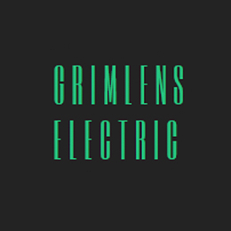 image of Grimlens Electric
