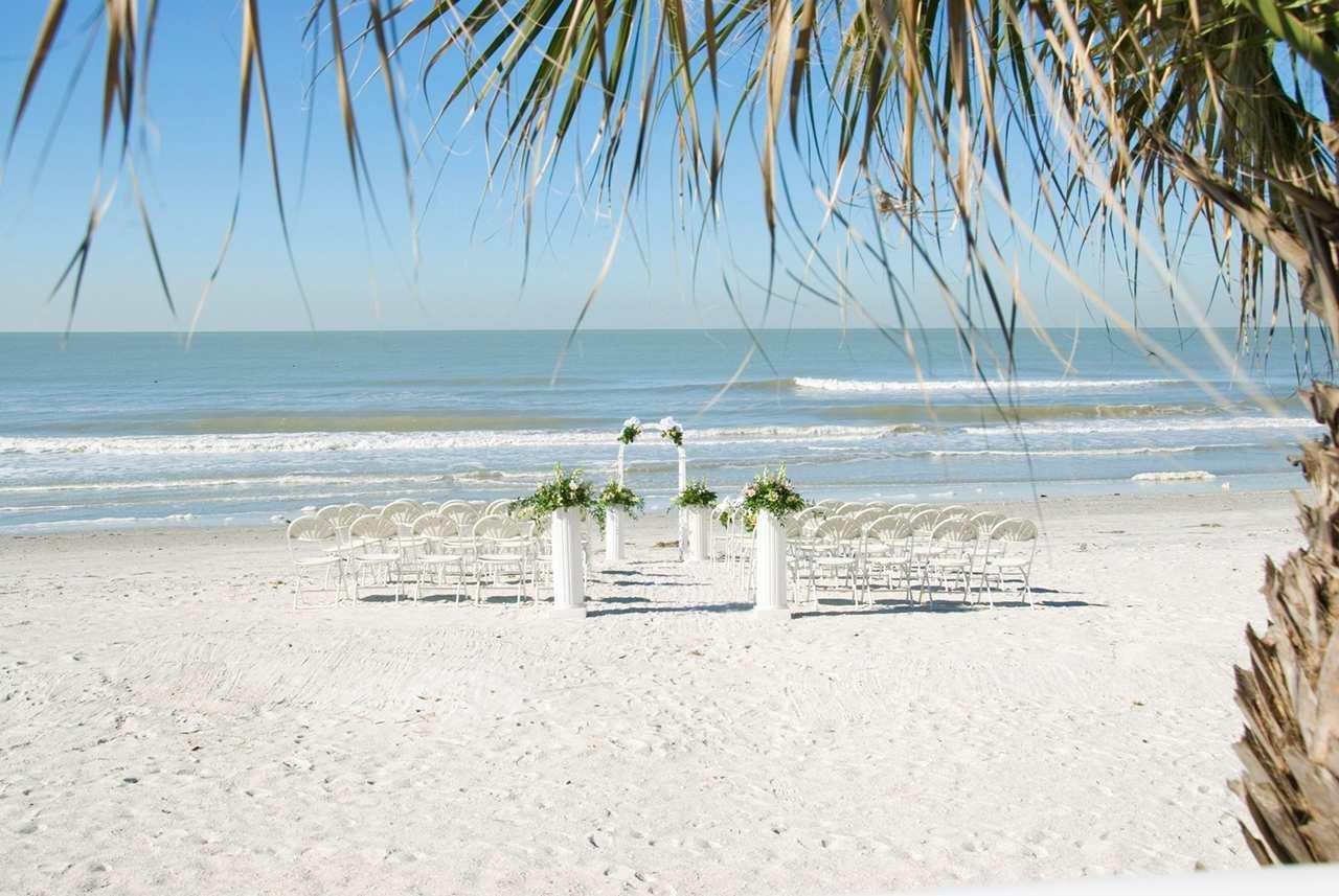 DoubleTree Beach Resort by Hilton Hotel Tampa Bay - North Redington Beach image 21
