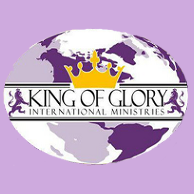 King Of Glory International Ministries
