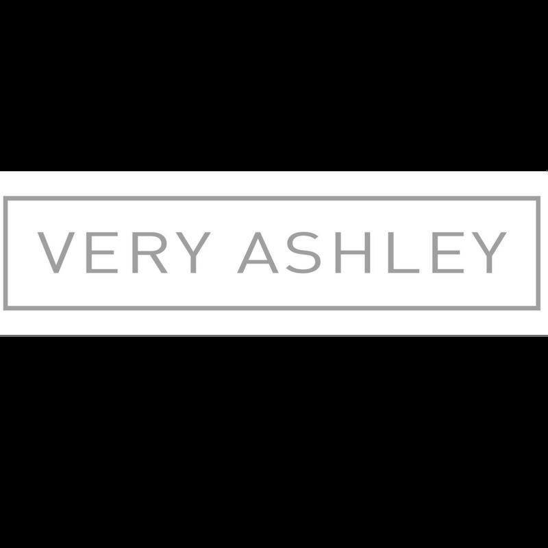 Very Ashley
