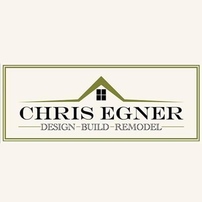 Chris Egner Design-Build-Remodel