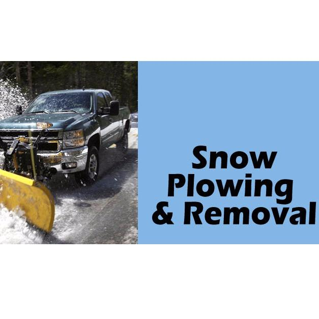 Coy Snow Removal