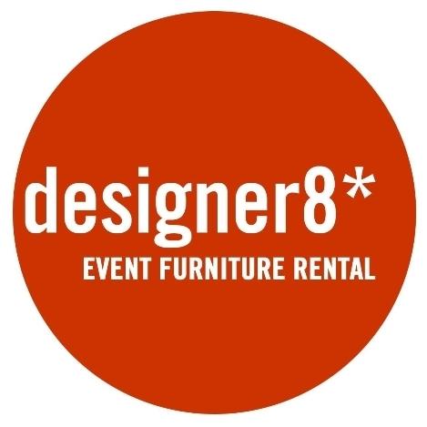 Designer 8
