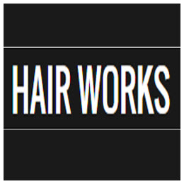 Hair Works - Celina, OH - Beauty Salons & Hair Care