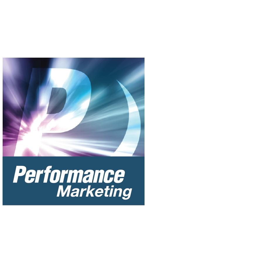 Performance Marketing and Signage
