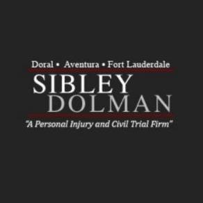 Sibley Dolman Accident Injury Lawyers, LLP image 2