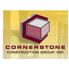 Cornerstone Construction Group, Inc.