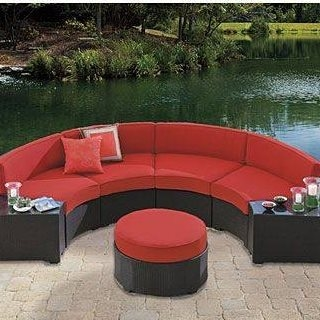 Inside Out Furniture Direct image 0