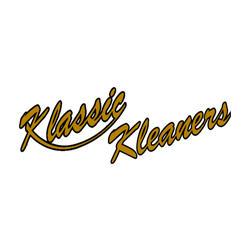 Klassic Kleaners