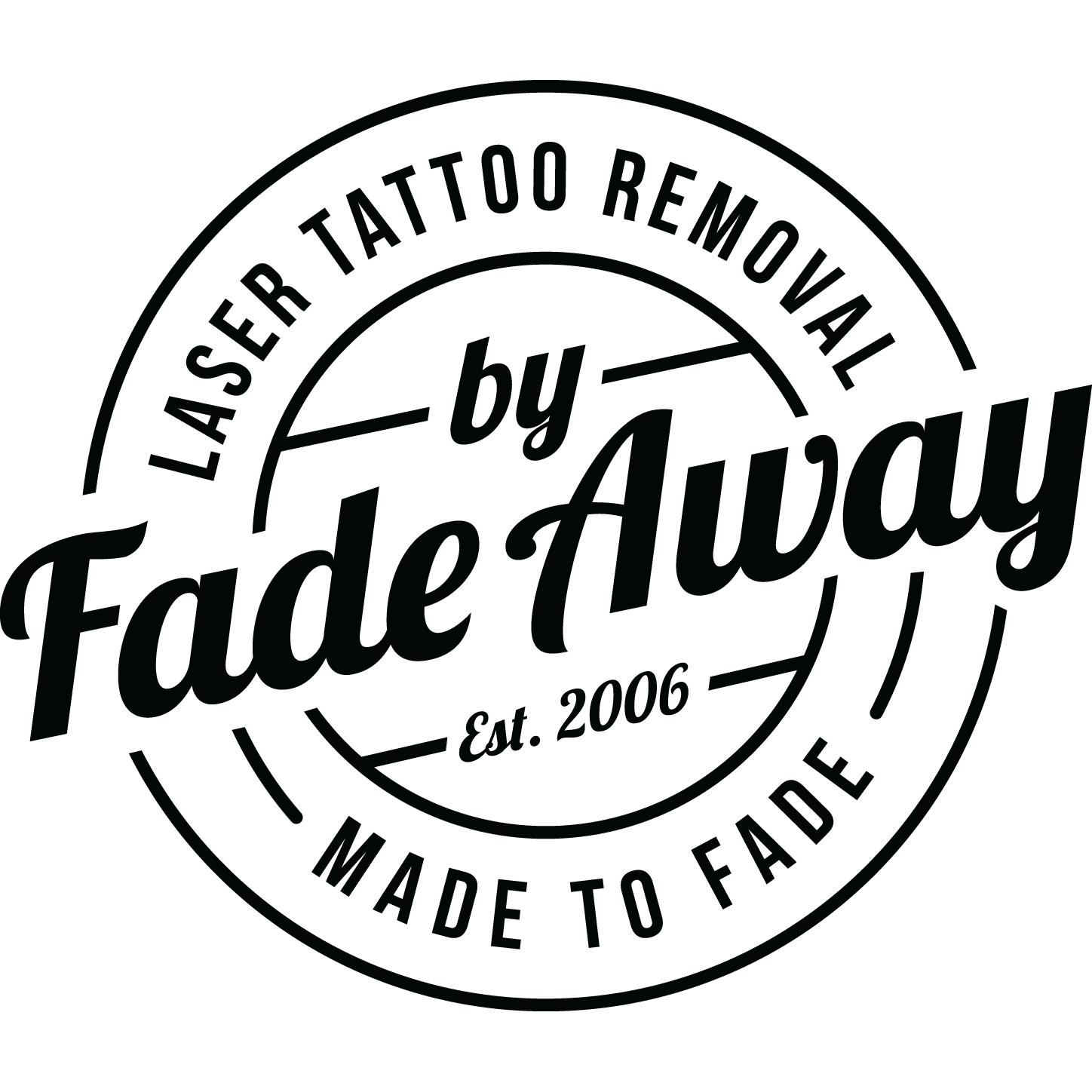 Fade Away Laser Tattoo Removal image 5