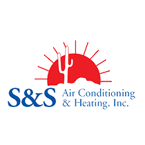 S & S Air Conditioning & Heating Inc