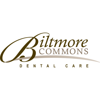 Biltmore Commons Dental Care