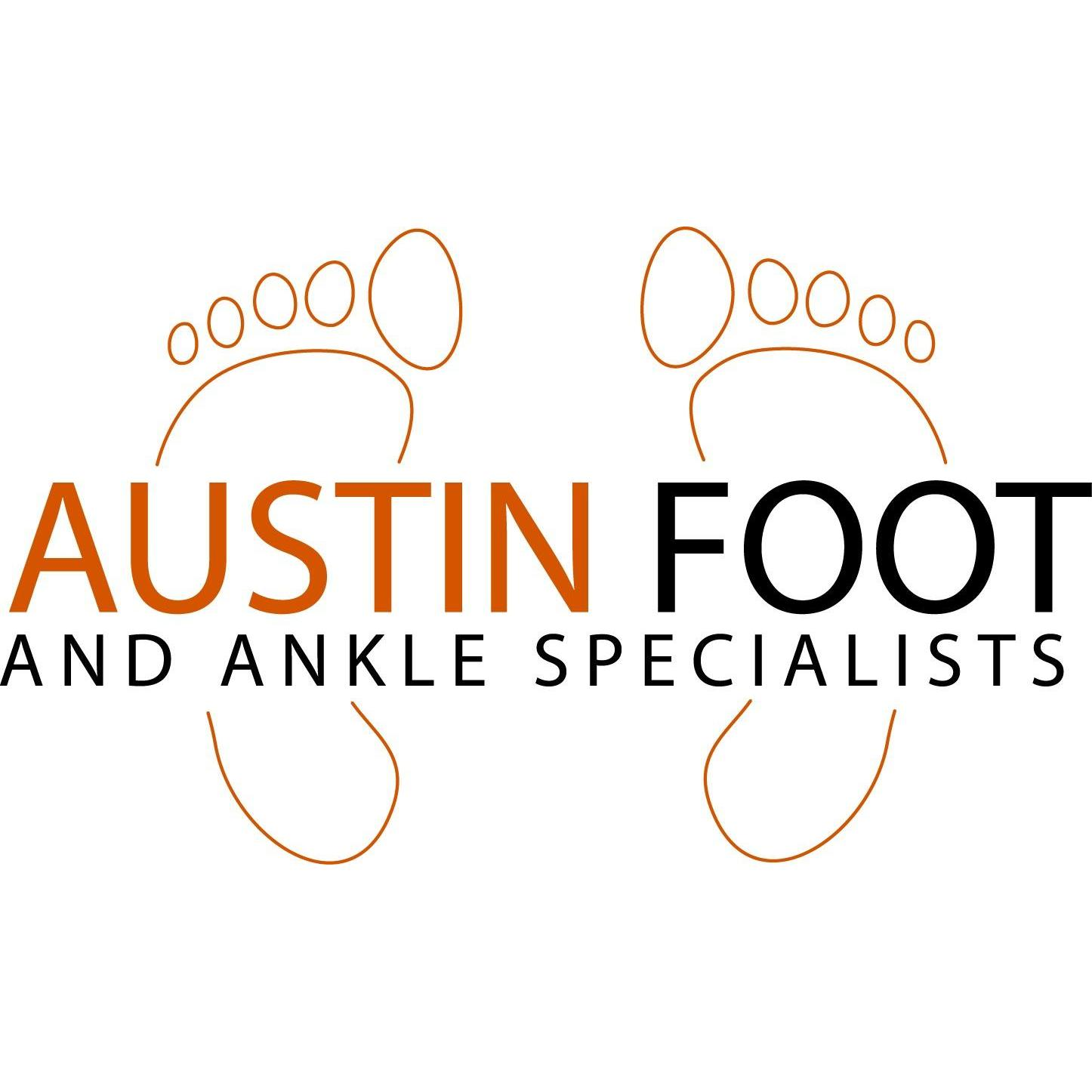 Austin Foot & Ankle Specialists