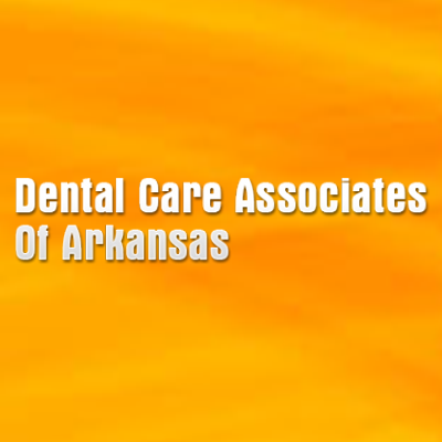 Dental Care Associates Of Arkansas