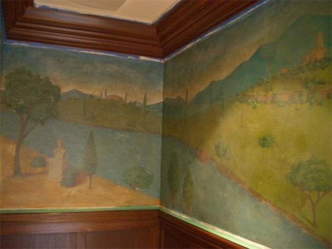 FlöE Painting image 4
