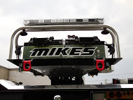 Mike's Towing & Recovery image 27