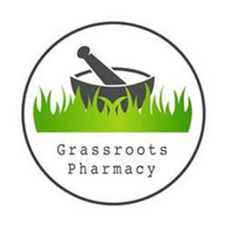 Grassroots Pharmacy