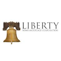 Liberty Home Mortgage image 1