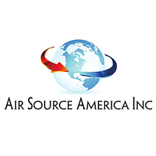 Air Source America Heating & Air Conditioning