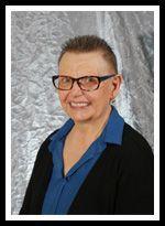 Dr. Linda Fuller of Chesapeake Ear Nose & Throat | Rosedale, MD, , Facial Plastic Surgeon