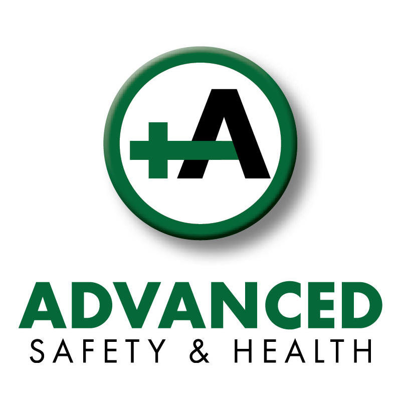 Advanced Safety  and  Health, LLC