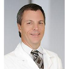 Image For Dr. Gregory  Terry MD