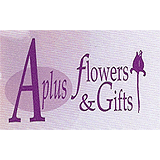 A Plus Flowers & Gifts